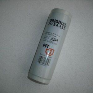 Stator PFT B4-1,5L