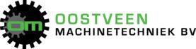 Oostveen machinetechniek