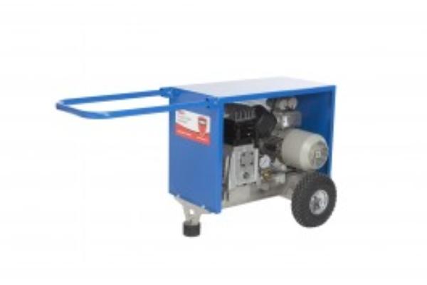 compressorh455_2